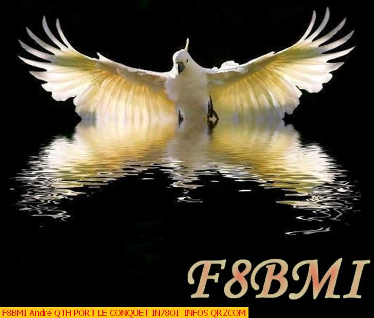 F5SZA/